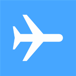 Airplane Mode - Windows 10