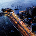 Tremor sentido na Bahia não foi abalo sísmico, diz centro