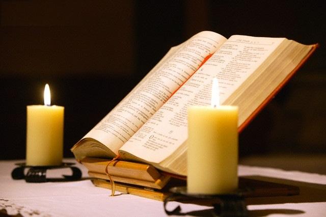 Mi voz: ¿Es bíblico declarar y decretar?