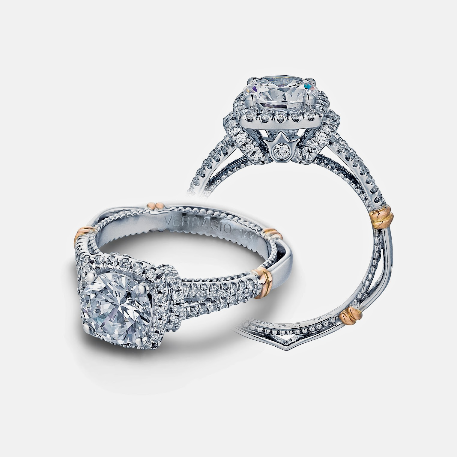 top verragio engagement rings in 2014 arthur s jewelers