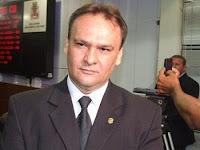 Municípios perdem 25,41% de recursos do FPM e vereadores podem ficar sem salários