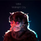 The 100 Best Songs Of The Decade So Far: 93. M83 - Midnight City