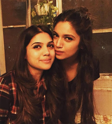 @instamag-bhumi-pednekar-would-love-to-see-her-twin-sister-samiksha-to-be-in-films