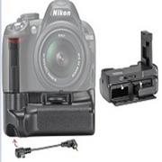 battery-grip-for-nikon-d3100