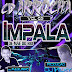 Cd (Mixado) Somzão Impala Arrocha 2016 Vol:02