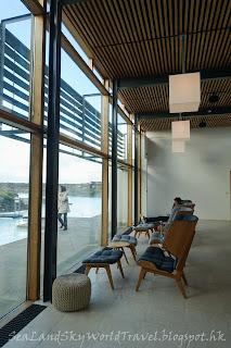 iceland, 冰島, blue lagoon, silica hotel, clinic