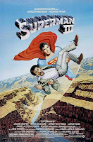 Superman III (1983) online y gratis