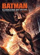 Batman: O Cavaleiro das Trevas - Parte 2 - Legendado