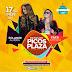 Lançamento da afiliada da Meio Norte FM em Picos terá show de Solange Almeida