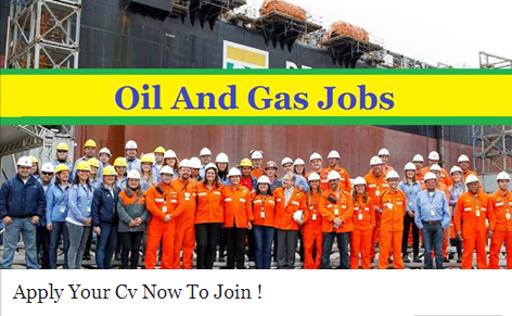 More than 10,500 free jobs in Oil companies in Qatar - Latest Jobs Ads