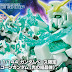"HGUC 1/144 Unicorn Gundam [Luminous Crystal Body] ""The Gundam Base Tokyo Limited"" - Release Info"