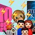 10 cosas sobre 'Revival' de Stephen King