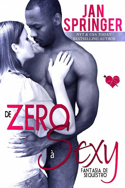De Zero à Sexy - Jan Springer