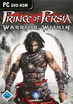 Prince_of_Persia_Warrior_Within