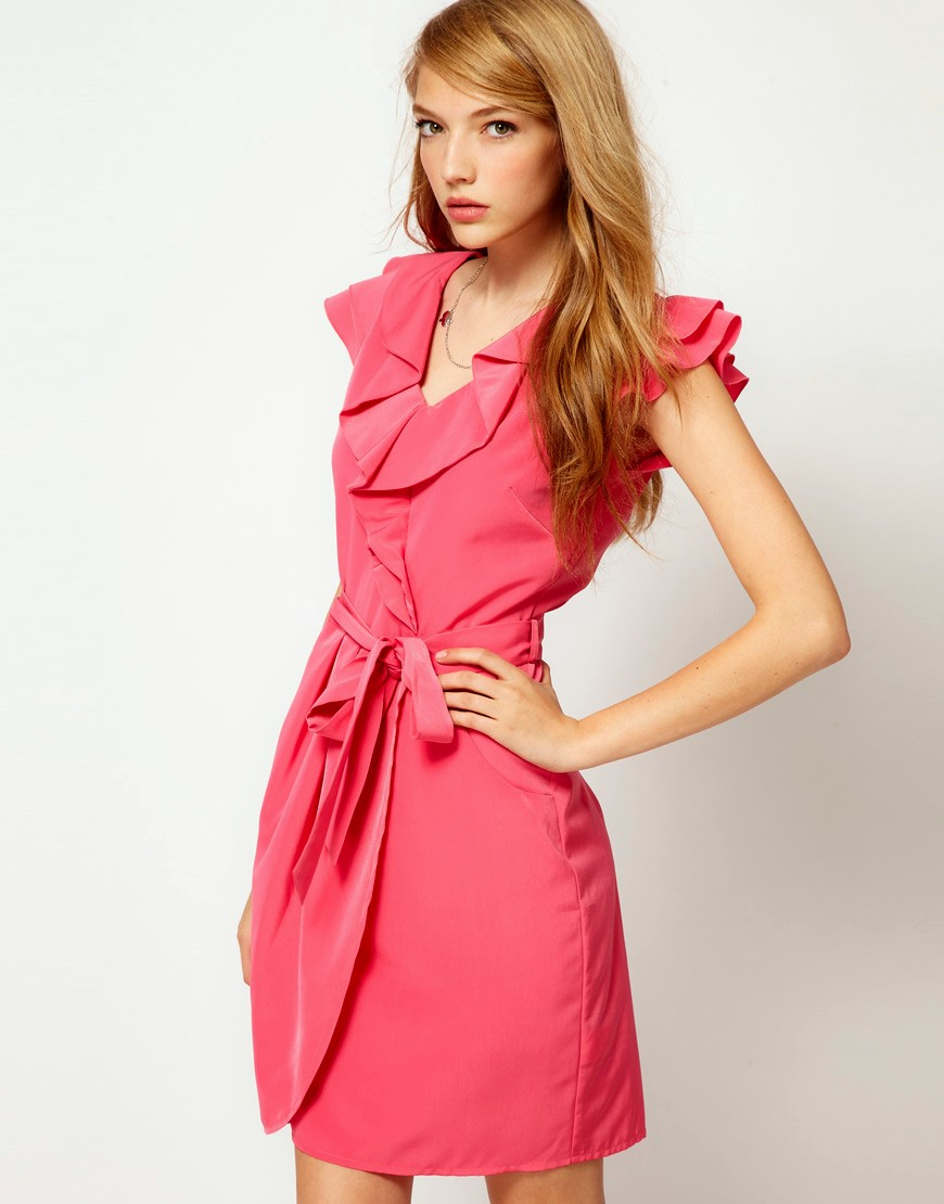 Christmas party dresses for Women | Girls Party wear for ...
