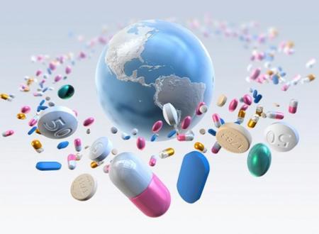 Resultado de imagen para laboratorios de farmacologia