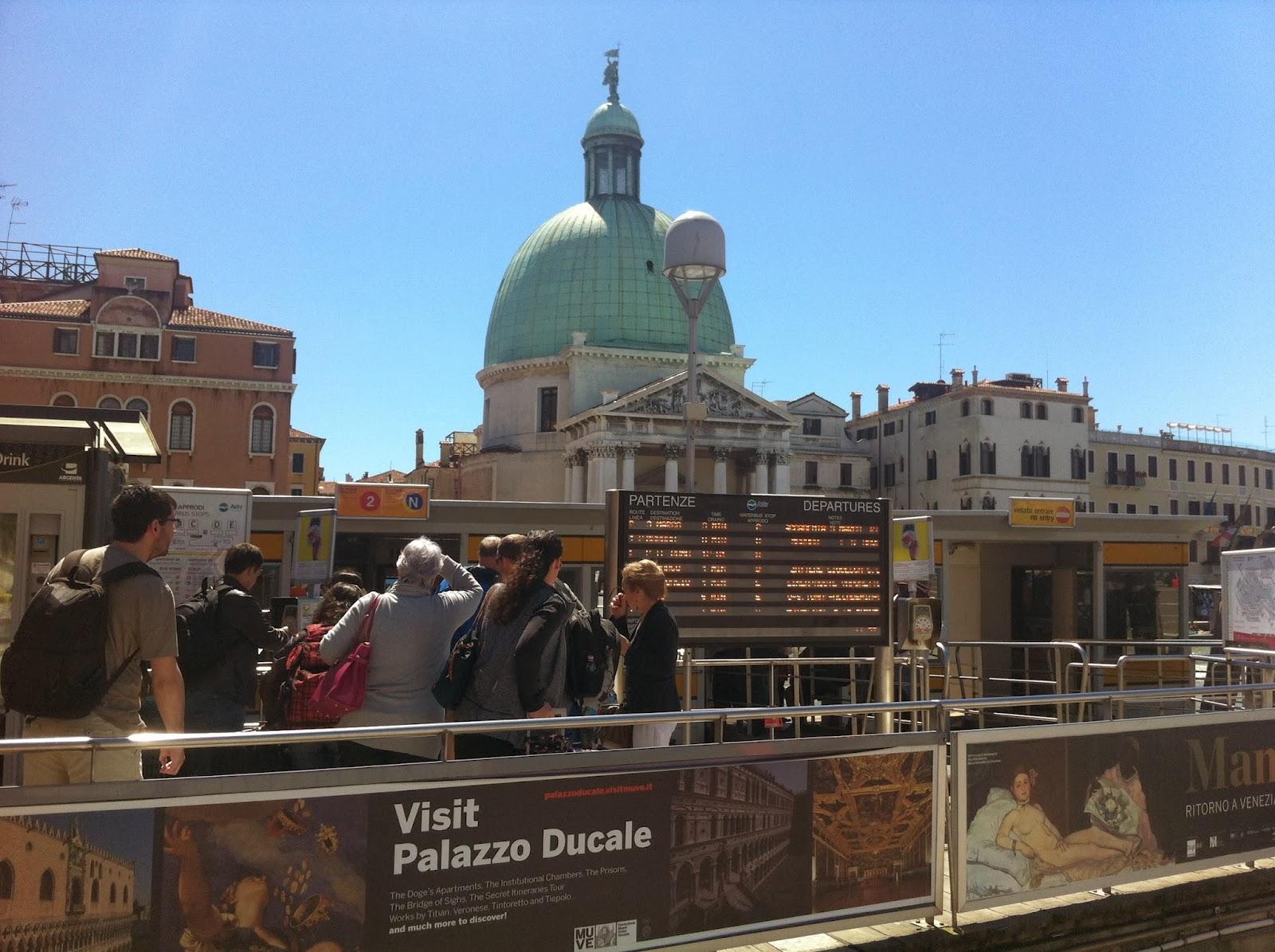 IMG 0759 - Visitar Veneza com guia em português