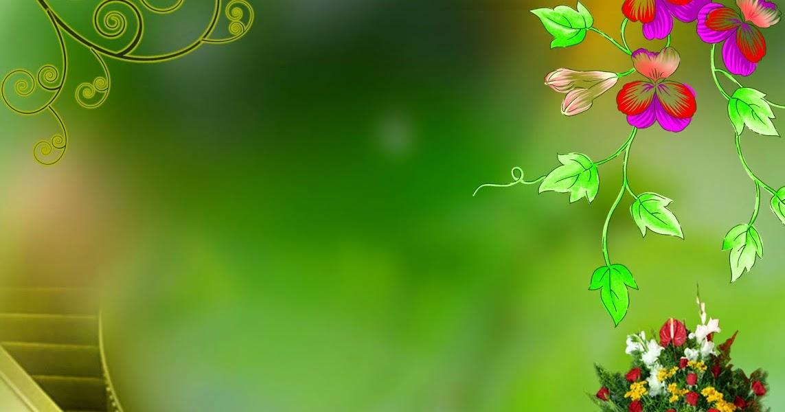 Adobe Photoshop Psd Background Download Link