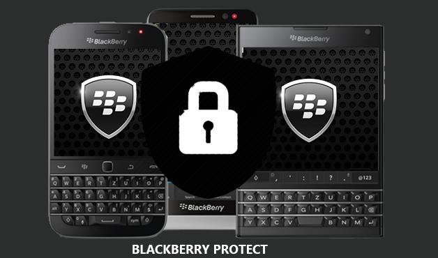 Remove blackberry 10 anti theft protection - GSM-Forum