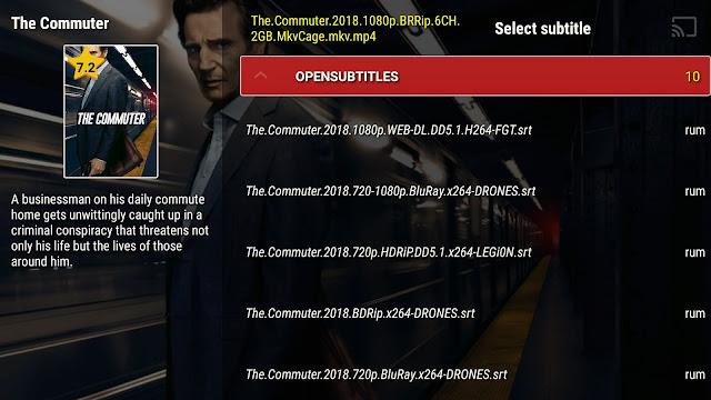 Filme online pe telefon 2018 subtitrate