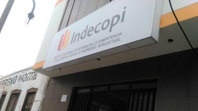 Indecopi sanciona a colegios