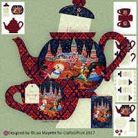 https://www.craftsuprint.com/card-making/kits/3d-cards-christmas/vintage-russian-christmas-castle-teapot-shaped-slider-card-with-3d-tea-cup-kit.cfm