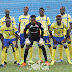 Western Stima promoted back to the KPL