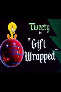 Watch Gift Wrapped Online Free in HD