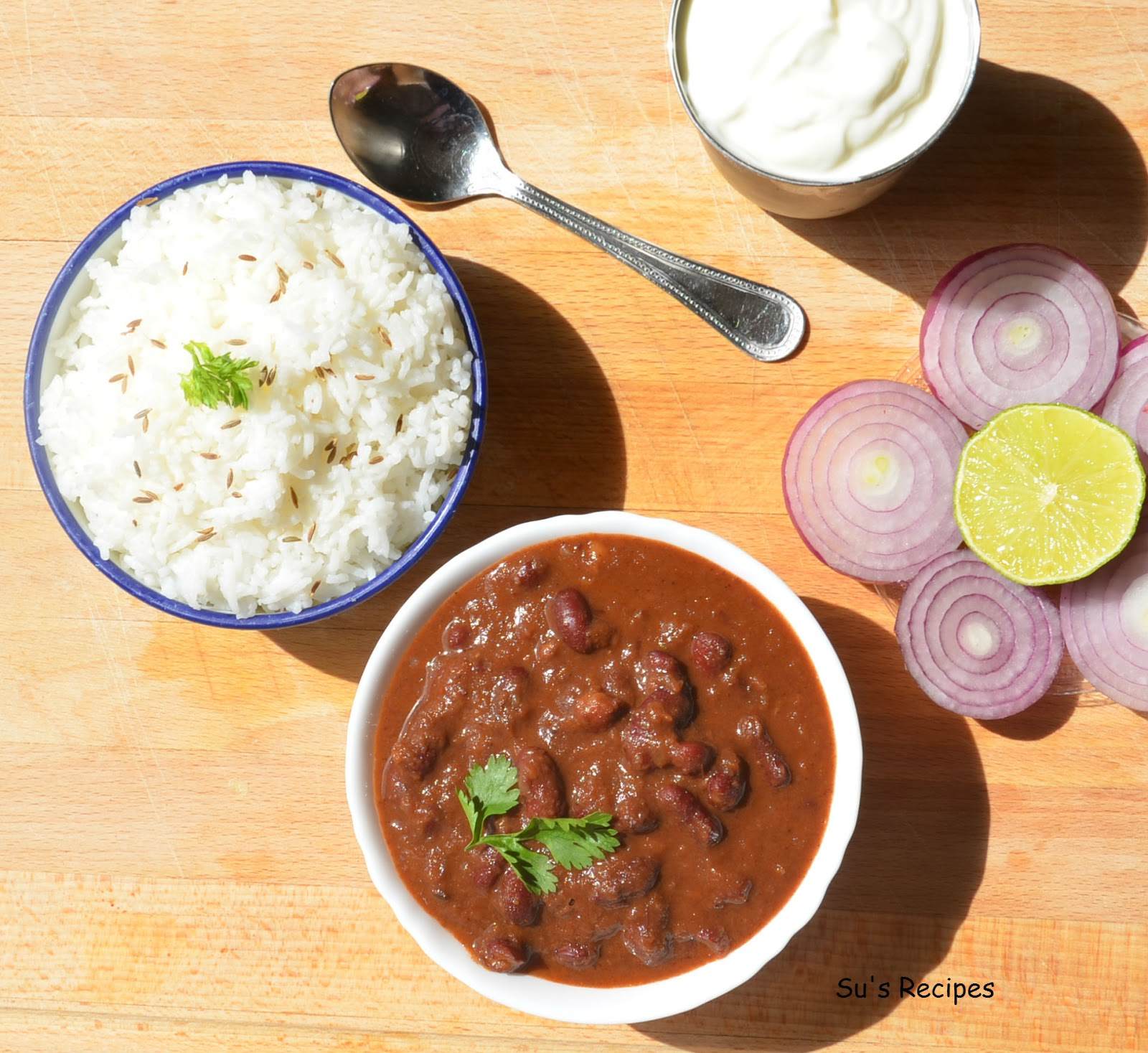 rajma masala, rajma, kidney beans, indian spices, best rajma masala, perfect rajma masala