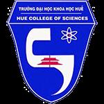 truong dai hoc khoa hoc dai hoc hue