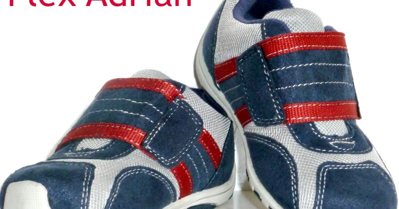 What Shoes To Buy After Pediped