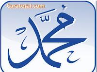 Macam-Macam Sunnah dan Pengertiannya (Sunnah Qauliyah, Fi'liyah, dan Taqririyah)