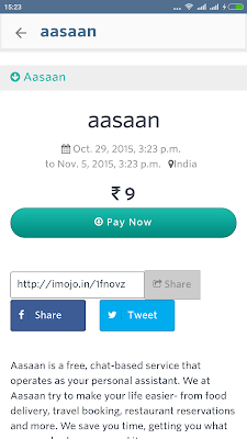 aasaan-payments-instant-mojo