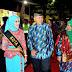 Aisyah Banyak Suka Makanan dari Kota Padang