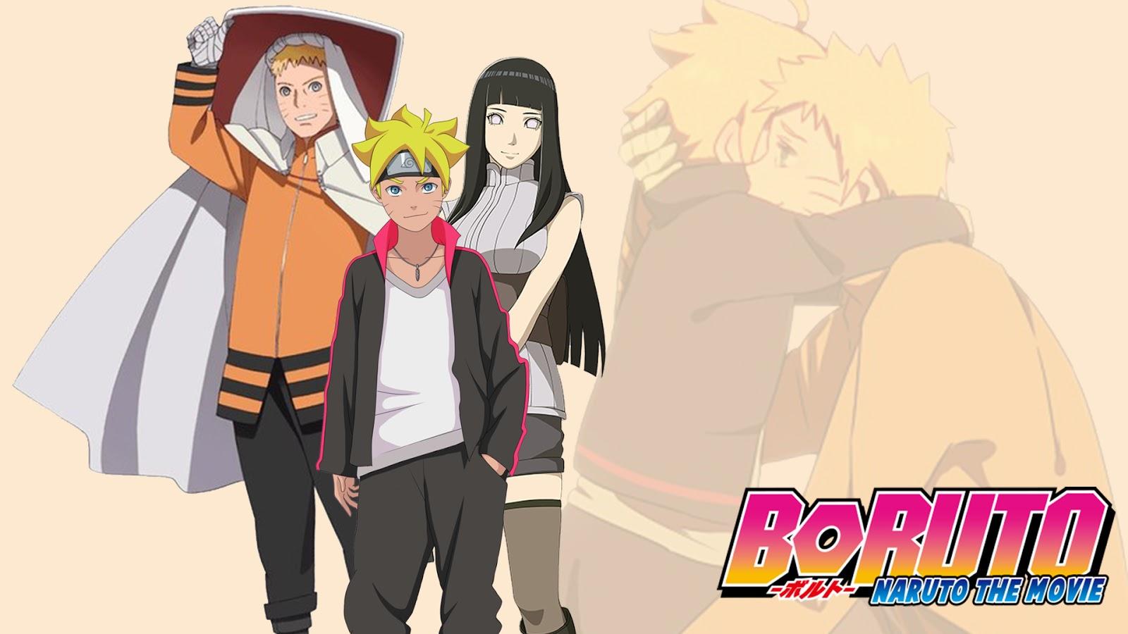 Popular Wallpaper Naruto Boruto - boruto-walpaper-naruto-hinata  HD_892913.jpg