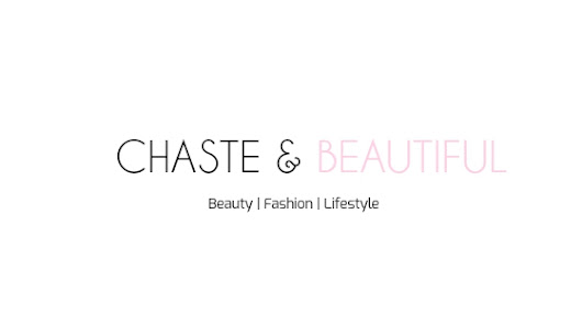 Chaste & Beautiful: Talking About Beauty – Envy and Admiration!