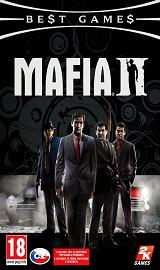 033251 kBXPf - Mafia.II.MULTi8-PLAZA