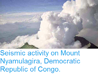http://sciencythoughts.blogspot.co.uk/2014/04/seismic-activity-on-mount-nyamulagira.html