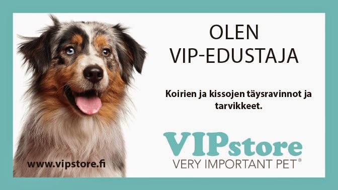 http://www.vipstore.fi/