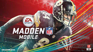 the, Annual, NFL, Game, offered, by, EA, Sports, Become, the, general, manager, of, your, team,