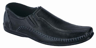 Toko Sepatu Anak Import Online