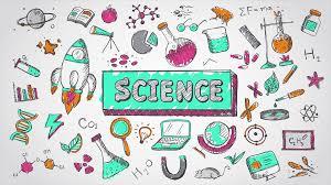 Grade 11 Science தாவர இழையங்களும் விலங்கு இழையங்களும் 2020 Kalmunai Zone