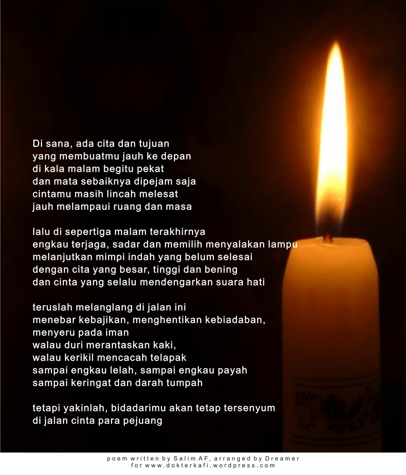 34 Kata Mutiara Bergambar Terbaru Inspirations Kata Mutiara Terbaru