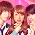Peach Girl: Veja o trailer do filme com Mizuki Yamamoto, Kei Inoo (Hey! Say! JUMP) e Mackenyu!