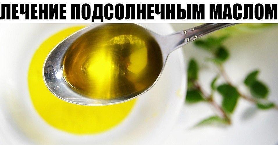 Помогает ли йодовая сетка при болях в горле