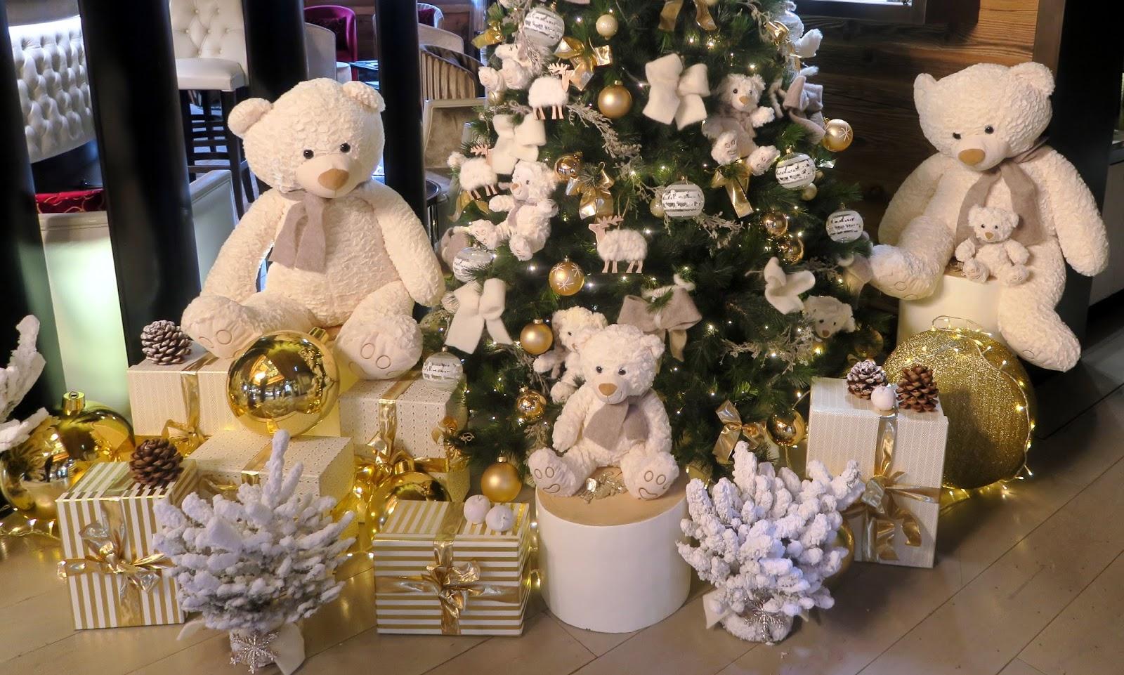 Besonder Weihnachtsgeschenke.Besondere Weihnachtsgeschenke Für Deinen Schatz Home Art Magazine
