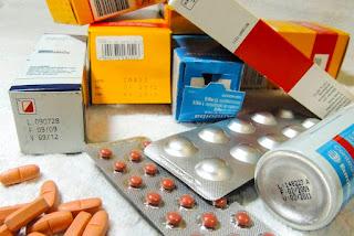 Governo autoriza aumento de até 4,33% no preço de medicamentos