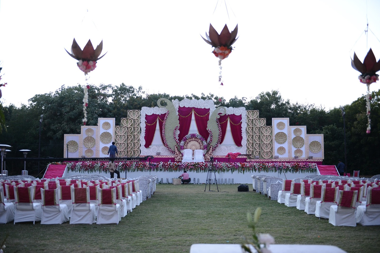 Event Planner Is An Management Company We Are Known For Our Creative And Innovative Planning Services