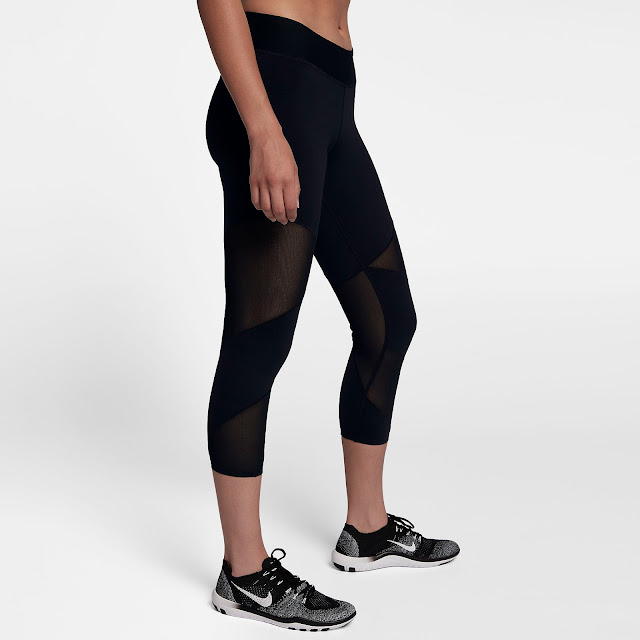 https://www.nike.com/t/fly-lux-womens-training-crops-AKTd4lkm/933627-010