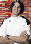 Dave Hell S Kitchen Season  Where Is He Now